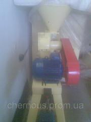Микромельница ММ-200
