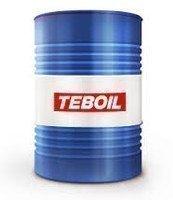 Трансмиссионное масло Teboil  Gear MTF V 75W80