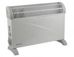 Продам оптом Электрические конвекторы SANICO