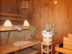 Строительство бани, каркасная баня, модульные