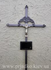 Крест на могилу Доступные Цены, Высокое Качество