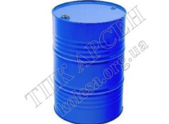 Oil diesel M10B2 without container