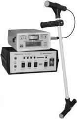 POISK-310D-2M se