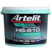 Artelit HВ-810 15 кг. Клей для Паркета гибридный