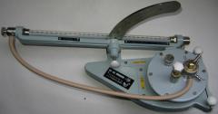 Микроманометр ММН-2400 (5)-1.0