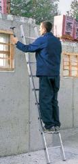 Ladders added Z100