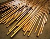 Bars bronze Br05ts5s5 brands