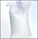 Salt technical N3 bag of 50 kg