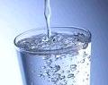 Вода столовая