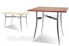 Lokanta masaları