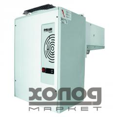 Моноблок среднетемпературный ММ 109 SF POLAIR (Полаир)