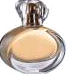Вода парфюмерная
