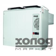 Моноблок среднетемпературный ММ 232 SF POLAIR (Полаир)