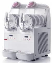 Апарат для морозива Ugolini MINIGEL 2 (Італія)