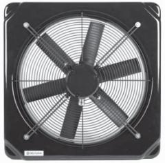Вентиляторы настенные Deltafan  для животноводства
