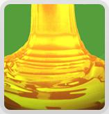 Spirit extract of hop
