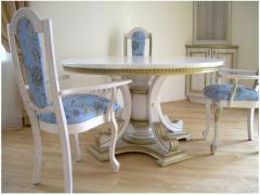 Столи 3