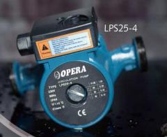 Циркуляционный насос Opera LPS 25-4