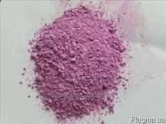 Кобальт углекислый (карбонат кобальта)