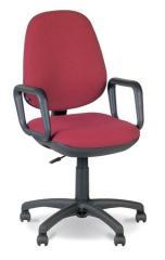 Кресло для компьютера КОМФОРТ  COMFORT GTP/