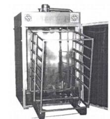 Оборудование малогабаритное для производства