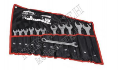Set of keys of rozhkovo-cap 7 pieces