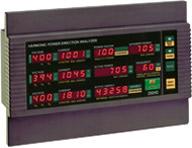 Системы контроля и анализа сетей Satec серии...