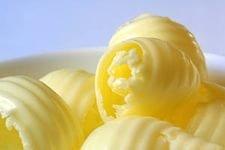 Масло сливочное ГОСТ 73% монолит