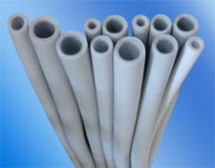 Трубки із ПВД для пневматики, ТУ6-19-272-85