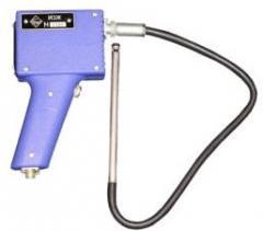 Индикатор загрязнения жидкости ИПФ-01
