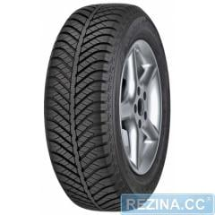 Шины 175/70R13 82T GOODYEAR Vector 4Seasons