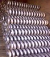 KMDT-2200 crusher springs