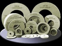 Circles abrasive (900*25,28*305)