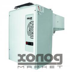 Моноблок низкотемпературный МB 109 SF POLAIR (Полаир)