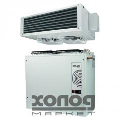 Сплит-система низкотемпературная SВ 216 SF POLAIR (Полаир)