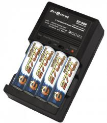EN-508 charger Standard