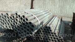 Pipe asbestos-cement d-100,150,200.