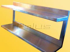 Shelf kitchen PK-2