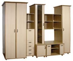Мебель корпусная