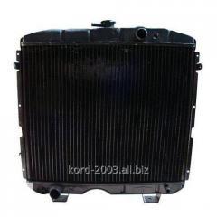 Oven radiator Gas-66