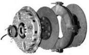 Сцепление ЯМЗ-236