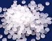 XLF LDPE наполненный компаунд ПЭВД (LDPE)