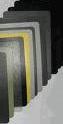 ХLF HDPE наполненных Полиэтиленов низкой плотности