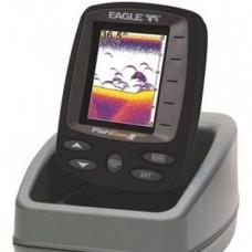 Эхолот Eagle FishEasy 350с Portable