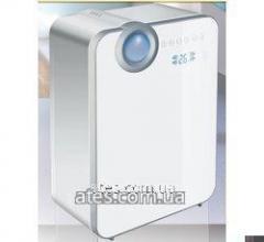Очистители-увлажнители воздуха Neoclima SP-50