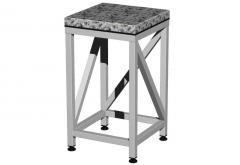 Table laboratory weight SLV-0.000.00 500х500х900