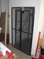 Cargo elevators elevators platform winch freight