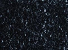 BAU-MF absorbent carbon (State standard