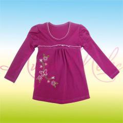Блуза-0201