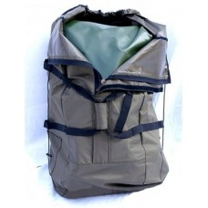Сумка - рюкзак - К260 - К280